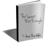 cover-layout-thesweet