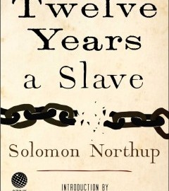 12-years-slave-book_240x340_75
