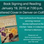 reading-jan2015-kitchen-table-writing-anne-randolph